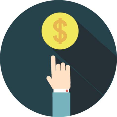 qual foi o percentual de aumento do salrio minimo 2016 qual foi o aumento do salario de 2016