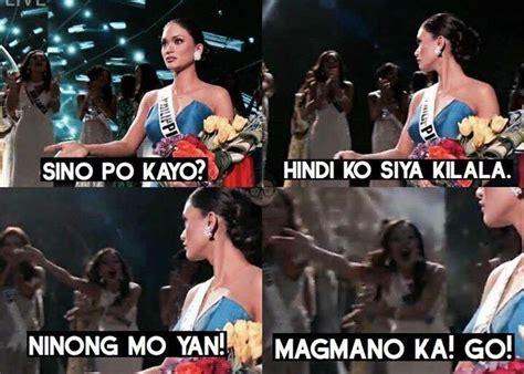 Pinoy Funny Meme