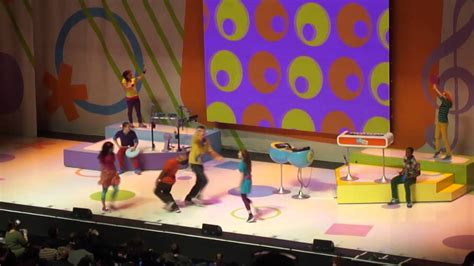 the fresh beat band stomp the house maxresdefault jpg