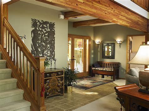 best 25 wood trim walls ideas on decorative wood trim wood trim and wood trim