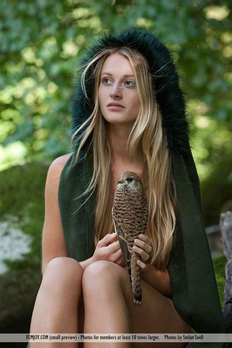 carisha videos carisha lady hawk by femjoy presented by girlsnaked net