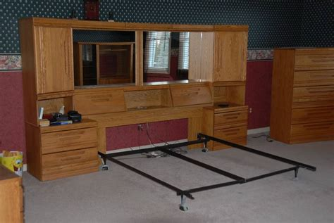 used oak bedroom furniture for sale canada used bedroom furniture for sale buy sell adpost com classifieds gt canada