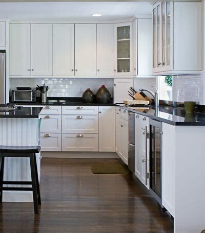 black beadboard kitchen cabinets 127 best new kitchen cabinets images on pinterest home