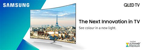 samsung q style samsung qled tv q style to suit your home go harvey norman