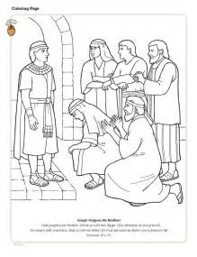 i am a child of god coloring page i am a child of god coloring page az coloring pages