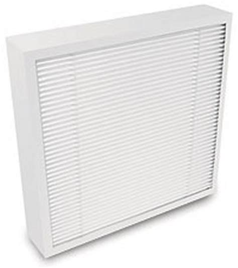 best deal hamilton 04973 air cleaner replacement filter best hepa air purifiers