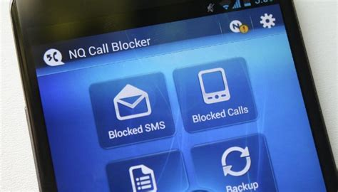best android call blocker android best call blocker apps akıllı telefon en