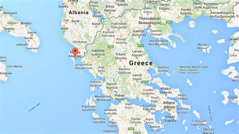 Google Home In Russian by Vessel With Hundreds Onboard Near Greece Sends Sos Warns