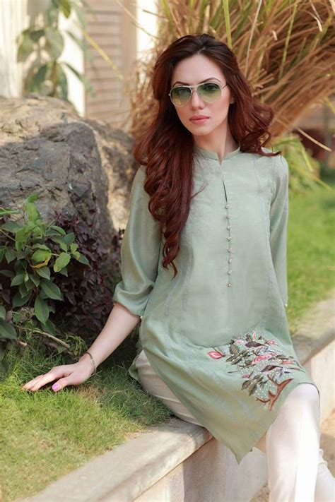 kashi latest dress  pakistani dresses marketplace
