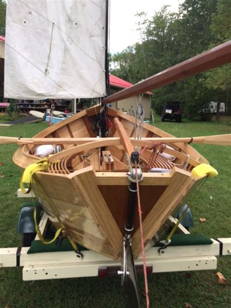 plywood fishing boat plans free the 25 best plywood boat plans ideas on pinterest diy