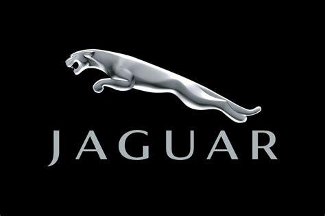 logo jaguar da history of all logos all jaguar logos