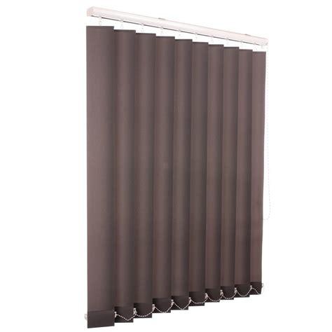 verticale lamellen van stof losse stoffen lamellen 89 mm smart raamdecoratie