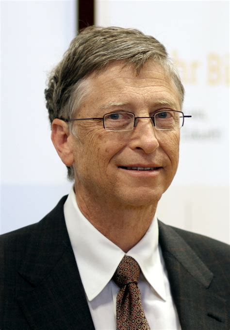 biography of bill gates wikipedia file dts news bill gates wikipedia jpg wikipedia