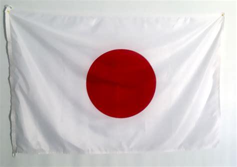imagenes de japon bandera comprar bandera jap 243 n comprarbanderas es