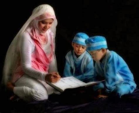 cara membuat anak secara islami mendidik anak secara islami selamat datang di blog beti
