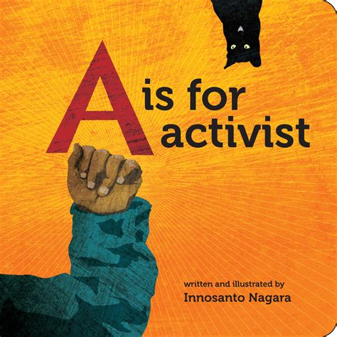 justice for some books innosanto nagara author illustrator books for the