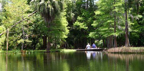 mead botanical garden american gardens association