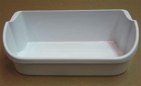 Frigidaire Door Bin by 240356401 Frigidaire Refrigerator Gallon Door Bin Shelf