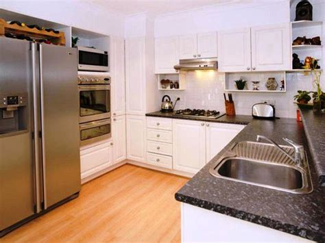 L Shaped Kitchen With Island Layout L Shaped Kitchen With Island Layout Considering L Shaped Kitchen Island Home Design