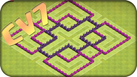 clash of clans layout editor red tree clash of clans layout farm para cv 7 salves 2015