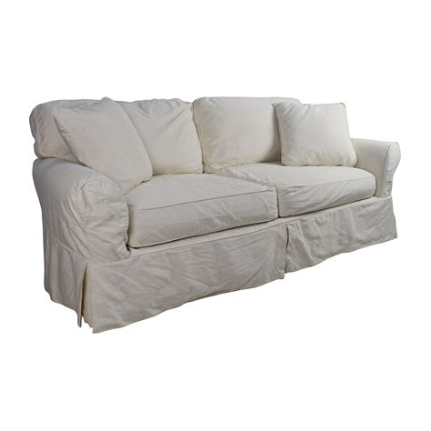 raymour and flanigan sectional sofas 87 off raymour and flanigan raymour flanigan lakeside