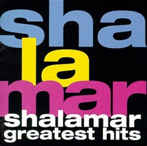 Shalamar Dead Giveaway Remix - shalamar lyrics lyricspond