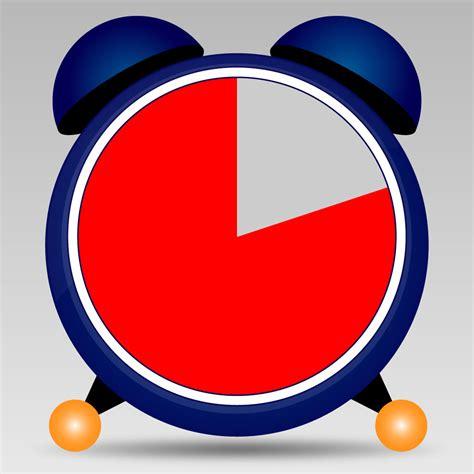 class room timer classroom timer academy appsacademy apps