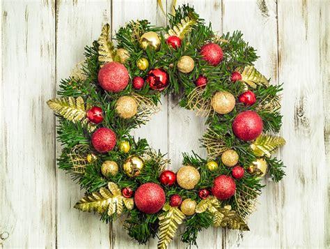 weihnachtsdeko außen ideen genial ideen f 252 r die dekoration der au 223 enseite ihres