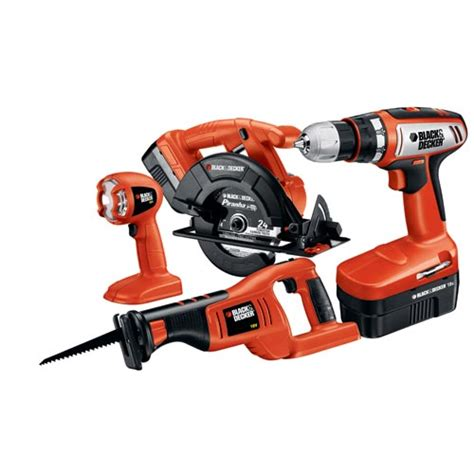 black decker rasenmã black and decker tools black and decker tool reviews