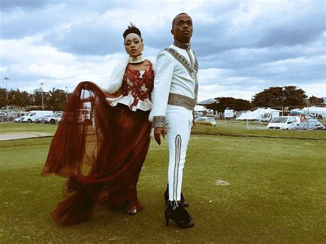 after party vodacom durban july vodacom durban july 2016 red carpet looks