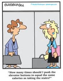retirement cartoons women
