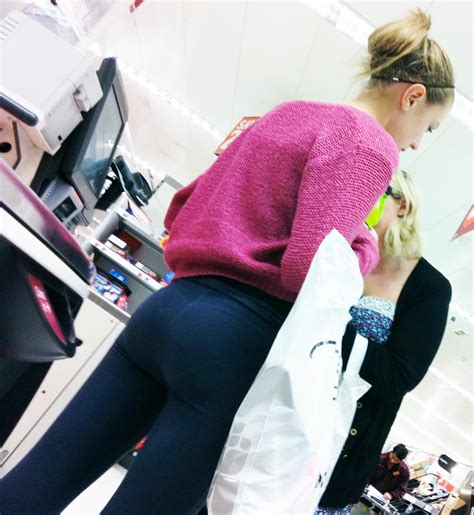 very young little girls shiny pics very cute young blond teen with nice tight ass in