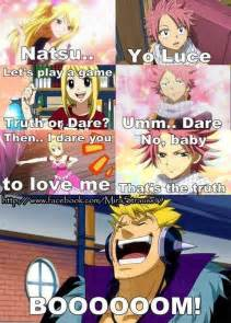Fairy tail lucy and erza fanfiction natsu and lucy pregnant buscar