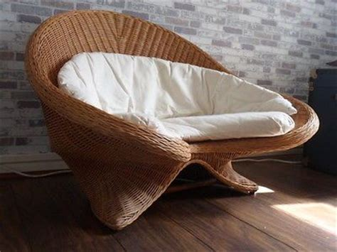 Lotus Meditation Chair » Home Design 2017