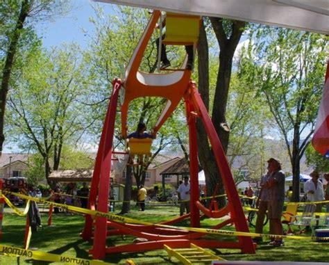 backyard ferris wheel 17 best images about playground ideas on pinterest diy