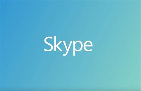 mobile voip come funziona come funziona skype e il voip small business italia