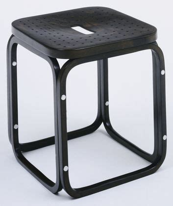 Tabouret Capitonné by 17 Best Images About History 5 Vienna Secession On