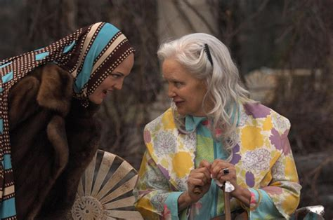 drew barrymore dishes hbo s grey gardens
