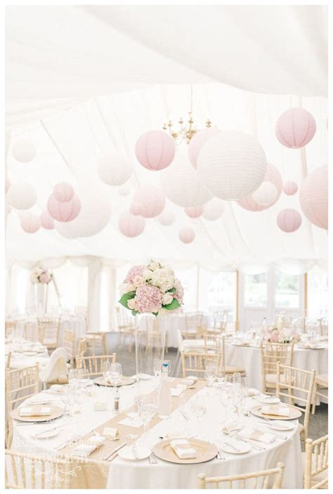 diy wedding decoration ideas uk diy wedding decorations uk diy unixcode