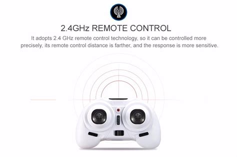 Mini Drone Jjrc H20 Hexacopter 6 Axis Wireless 2 4g 4 Channel jjrc h8 mini drone headless mode drones 6 axis gyro