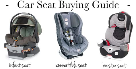 types of car upholstery car seat buying guide the wise baby