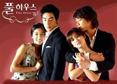 drama fans org index korean drama 10 best korean drama my top 10 asia 4 you