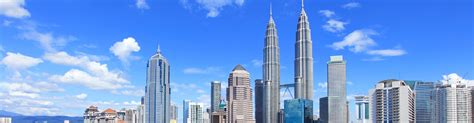 Mba Programs In Kl by Executive Master Of Business Administration