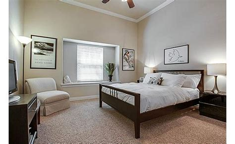 beautiful guest bedrooms beautiful guest room home a place to sleep