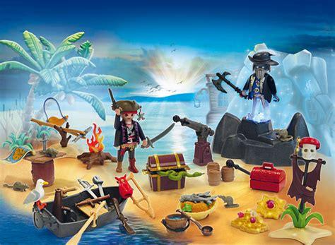Calendrier De L Avent Playmobil 2017 La Magie De No 235 L Avec Les Calendriers De L Avent Playmobil