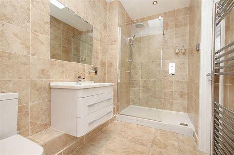 bespoke bathroom sheffield development properties builders in sheffield