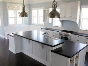 White Kitchen Cabinet Colors 25 Stunning Kitchen Color Schemes