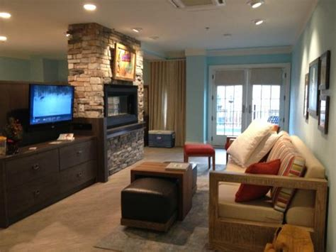 rooms to go jimmy great view picture of margaritaville island hotel pigeon forge tripadvisor