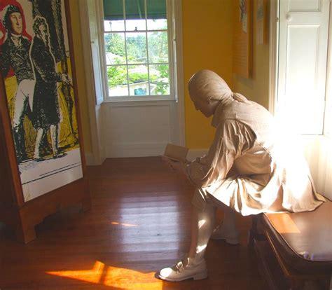 george washington house barbados george washington house barbados
