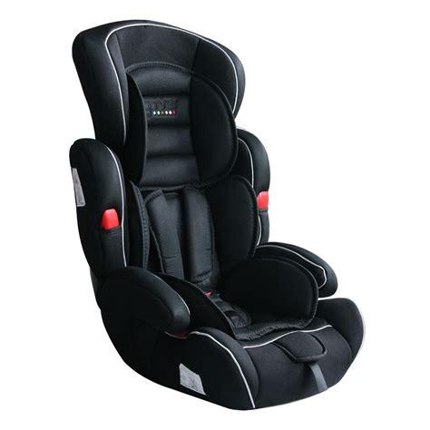 sieges auto enfant si 232 ge auto pour enfant magasin en ligne gonser